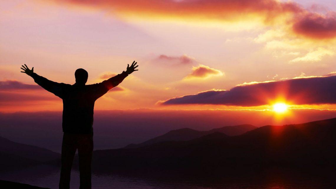 5 façons d'apaiser l'esprit, le corps et le mental
