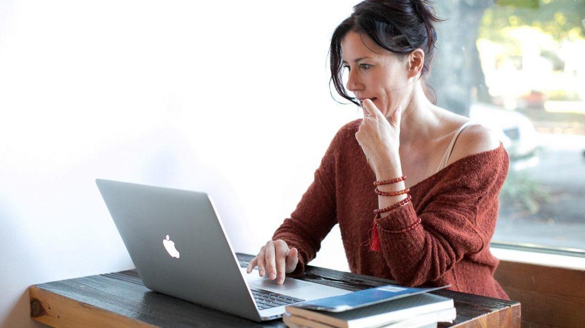 Meilleurs services de rencontres en ligne: un aperçu