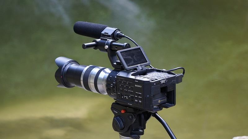 Quels avantages à faire appel à une société de production audiovisuelle ?