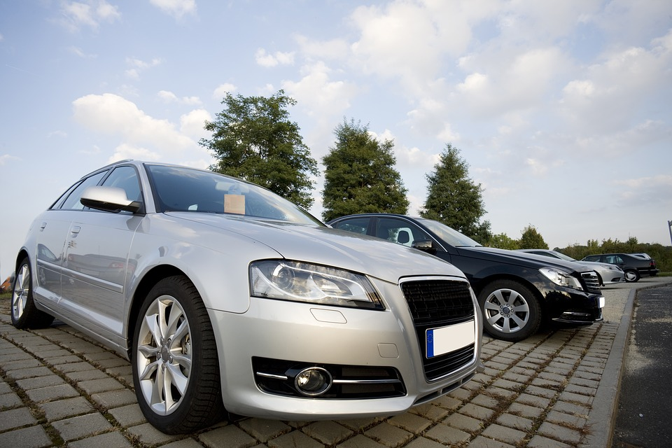 Les attentes actuelles des Français dans le secteur de l'automobile