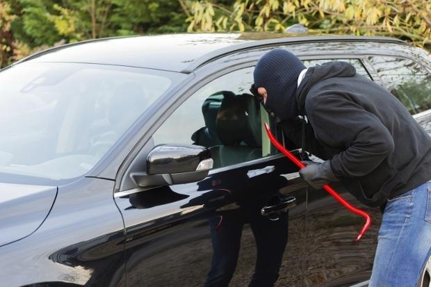 Comment réduire les risques de vol de votre voiture ?