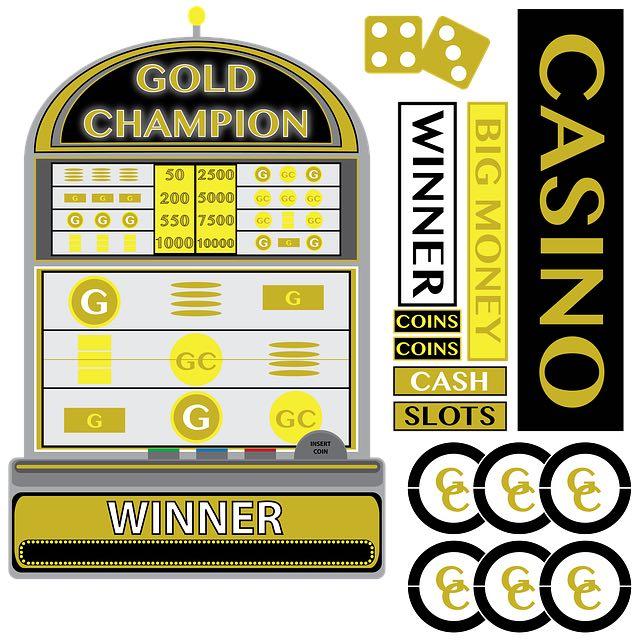 Casino en ligne : comment bien choisir ?
