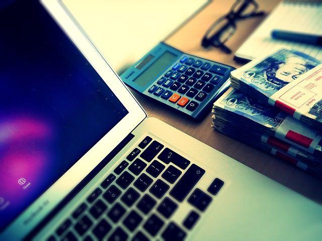 Créer une boutique wix en ligne avec un expert