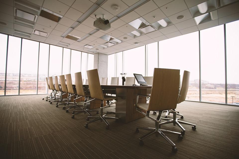 Externalisation des données: quels sont les avantages pour l'entreprise