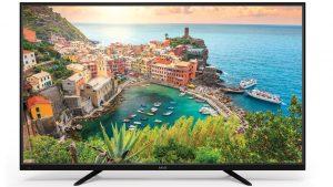 Les Smart TV, la version intelligente des téléviseurs