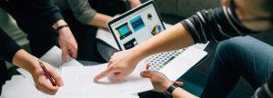 Maitriser le domaine du digital à travers une formation