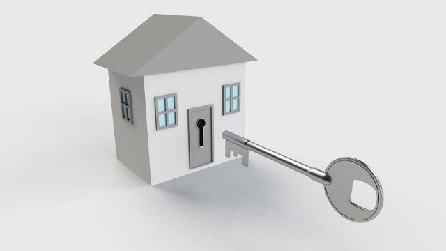 Ce qu'il faut savoir sur un prêt immobilier
