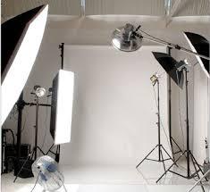 L'importance de belles photos pour les sites de e-commerce