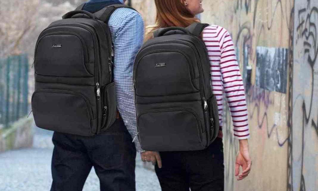 Le meilleur sac à dos ordinateur portable?