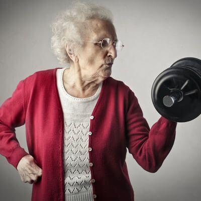 Quels sont les avantages offerts par la complémentaire santé pour senior ?