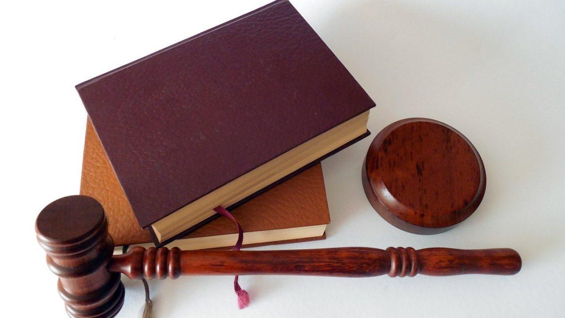 Que se passe-t-il lors d'une consultation juridique?