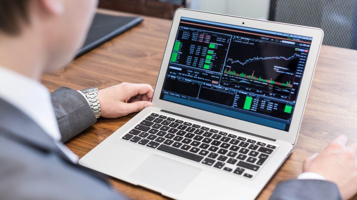 Comment connaitre le trading qui vous convient le plus?