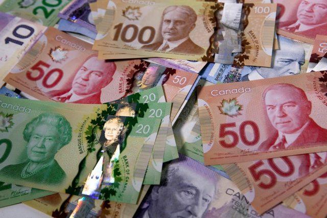 Focus sur le prêt bancaire