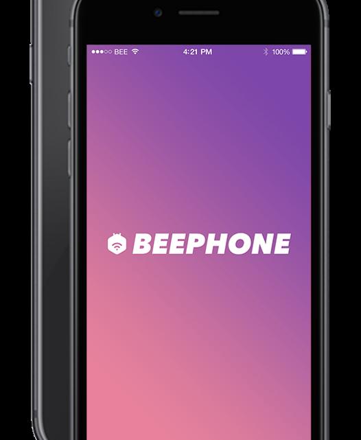 L'iPhone 8s : Choisissez le meilleur iPhone pour vous