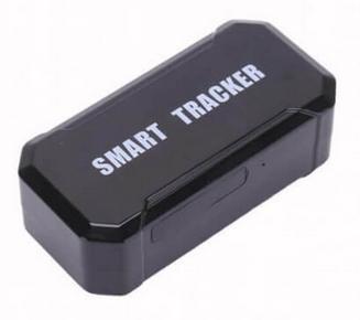 Quelles sont concrètement les fonctionnalités d'un traceur GPS?