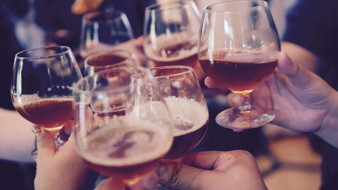 A la découverte du vin : du novice à l'œnologue