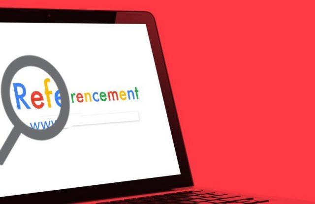 3 raisons importantes de bien référencer le contenu de votre site internet !