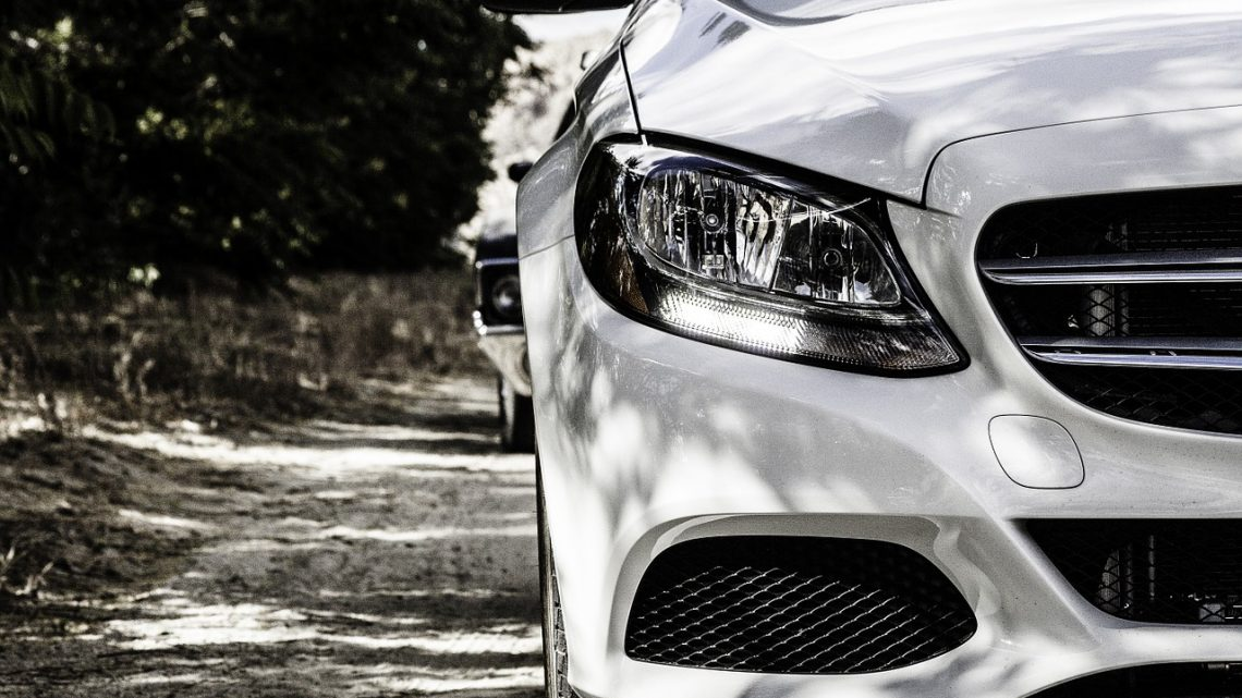 Vendre sa voiture : comment procéder ?