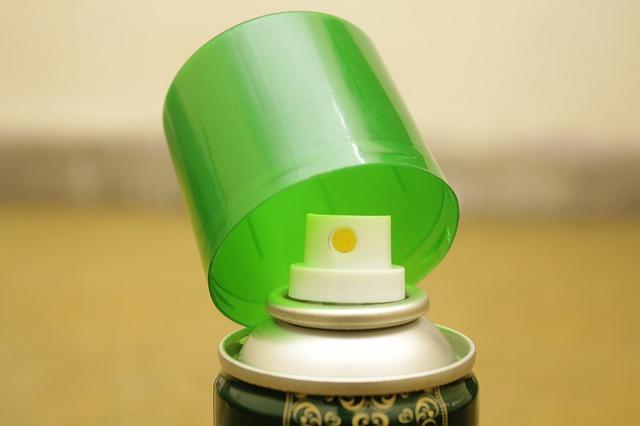 Les avantages d'utiliser un purificateur d'air