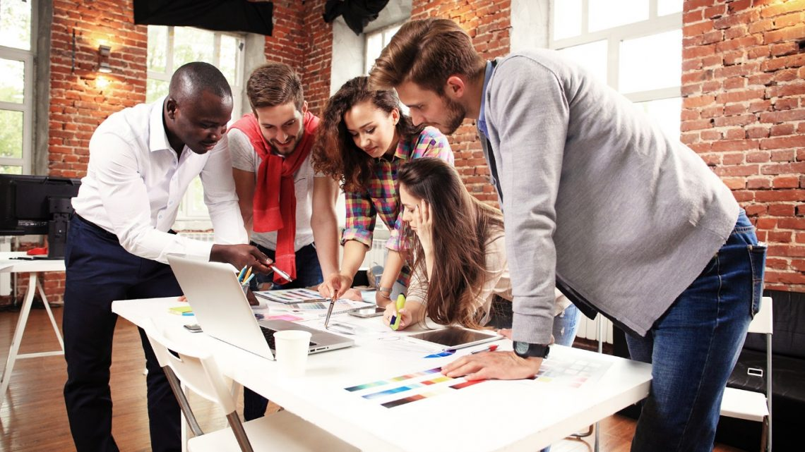 Guide pour améliorer le travail collaboratif
