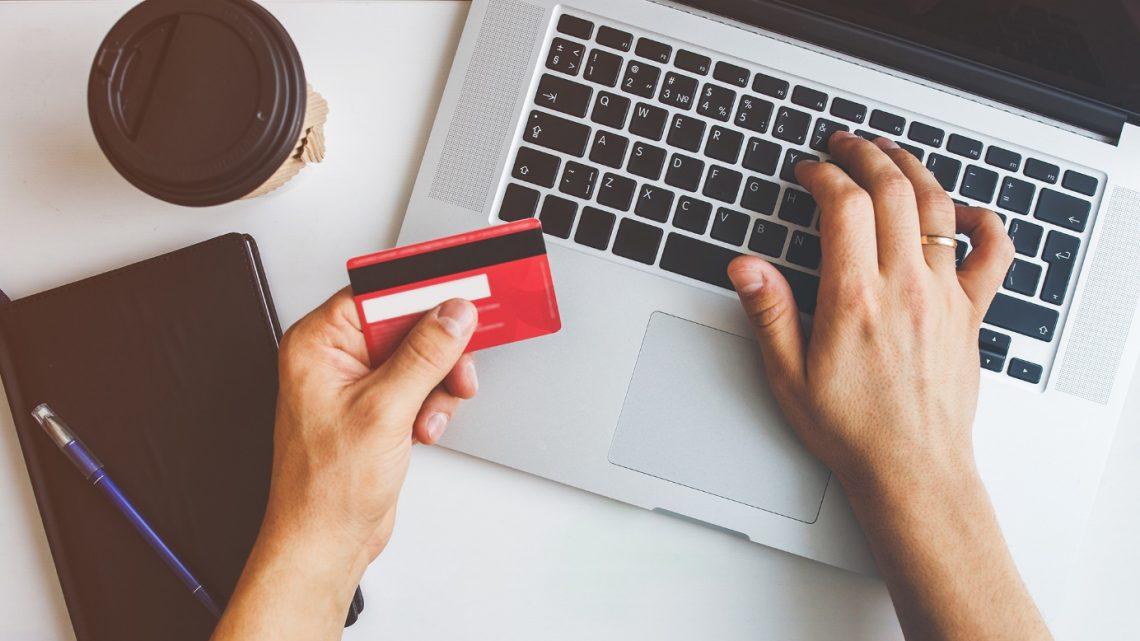 Comment choisir sa banque en ligne ?