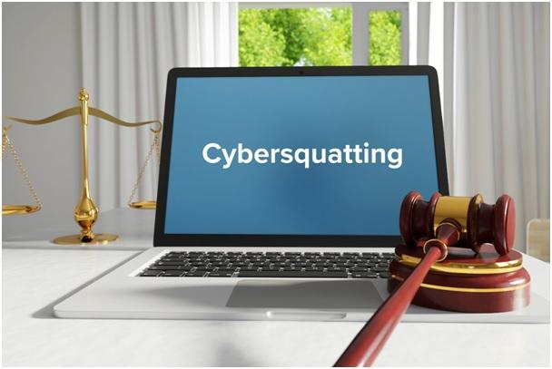 Qu'est-ce que le cybersquatting ?