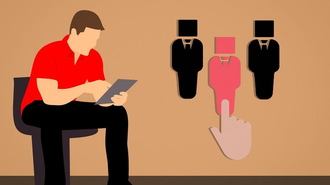 Vous recherchez un job intéressant à la suite de la crise sanitaire opter pour faire carrière dans l'immobilier commercial