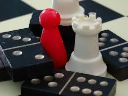Jouer en ligne : Faire les bons choix