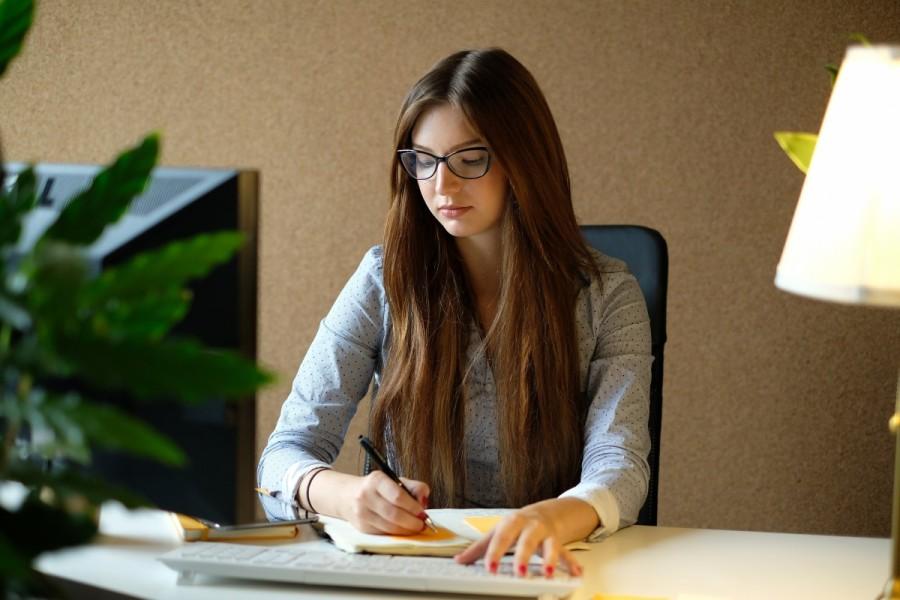Utiliser le test de personnalité pour s'orienter professionnellement