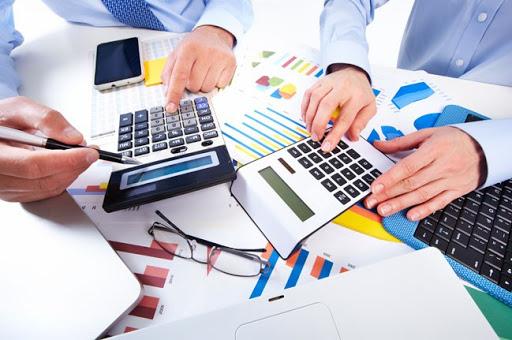 Comment choisir son cabinet en expertise comptable à Ixelles