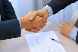 Comment les indemnités d'une rupture conventionnelle marchent-ils  ?