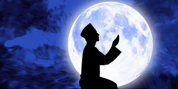 Quelles sont les fêtes musulmanes les plus importantes ?