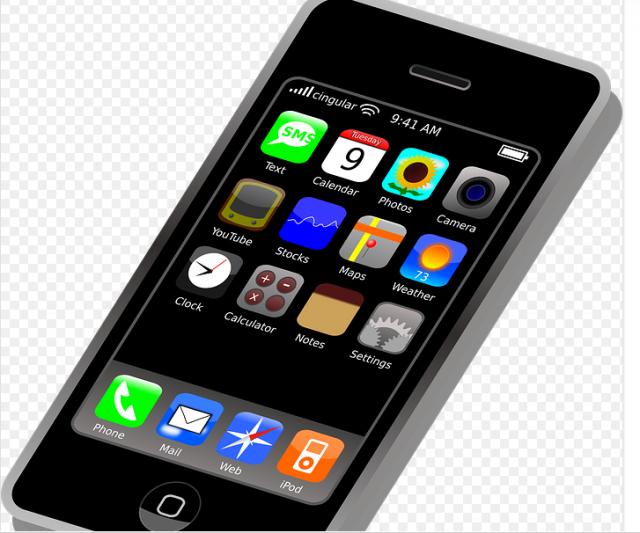 Une coque portefeuille: idéale pour protéger votre iPhone 12 Pro