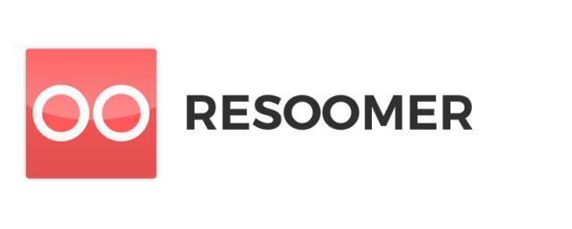 Resoomer : outil et logiciel en ligne pour faire un excellent résumé en ligne