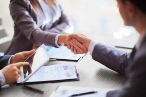 Comment traiter les comptes des titulaires des BNC ?