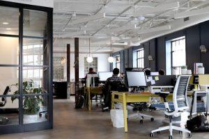 Comment résoudre un conflit sur le lieu de travail ?