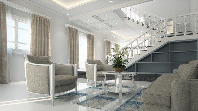 Location d'une monte meuble: ce que vous devez savoir