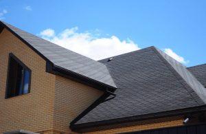 Avantages et utilité des toitures en caoutchouc