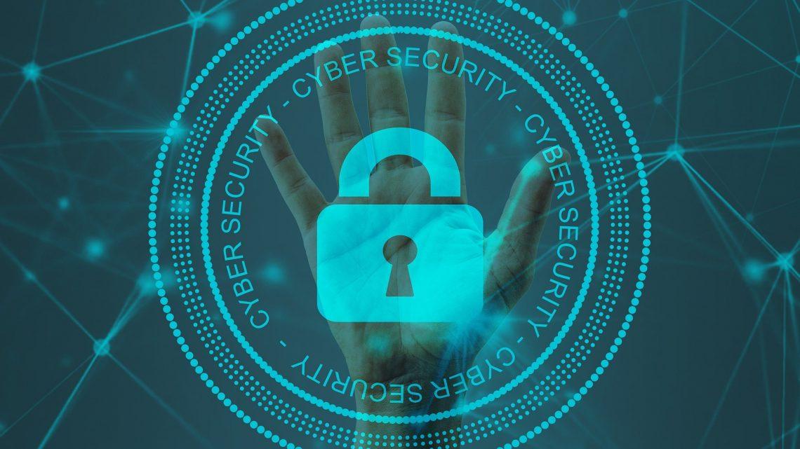 Les avantages d'une solution de cybersecurité