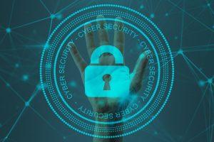 cybersecurite : les points importants a savoir