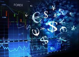 Choses à éviter pour réussir dans le trading du Forex