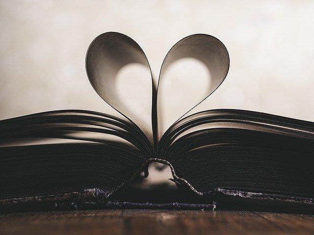 Comment trouver une consultation en voyance amour ?