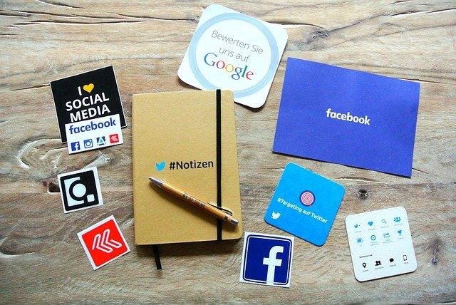 Facebook vs Twitter : lequel utiliser pour votre entreprise
